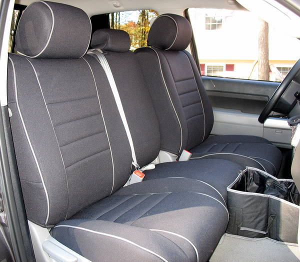 Cool Seat Covers Toyota Tundra Discussion Forum Pabps2019 Chair Design Images Pabps2019Com