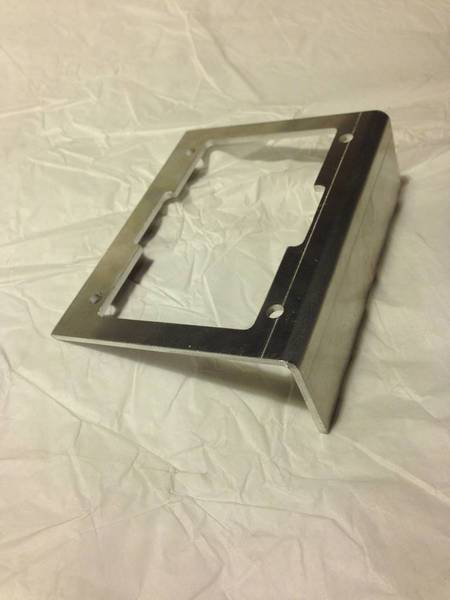b) new bussmann rtmr and bussman 80 amp breaker mounting plate $60- shipped  - in stock