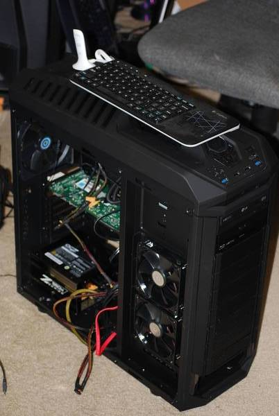 Intel_3770k