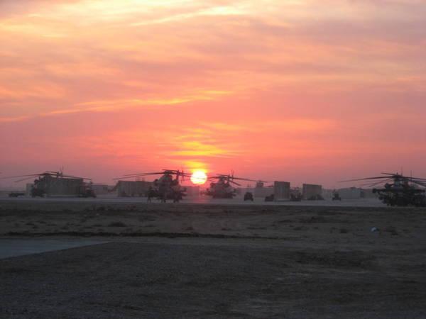 Iraq0612