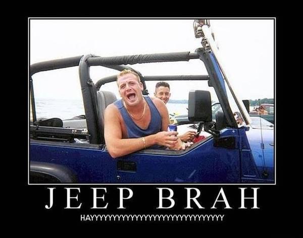 Jeep_Brah_1d128d_1171565