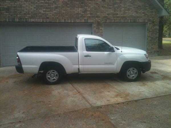 My_truck55