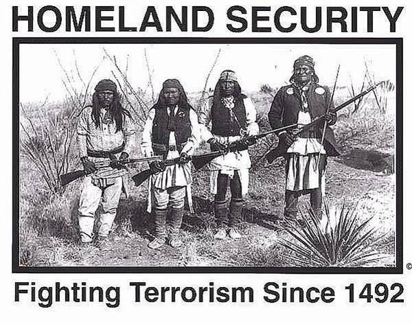 Original_Homeland_Security