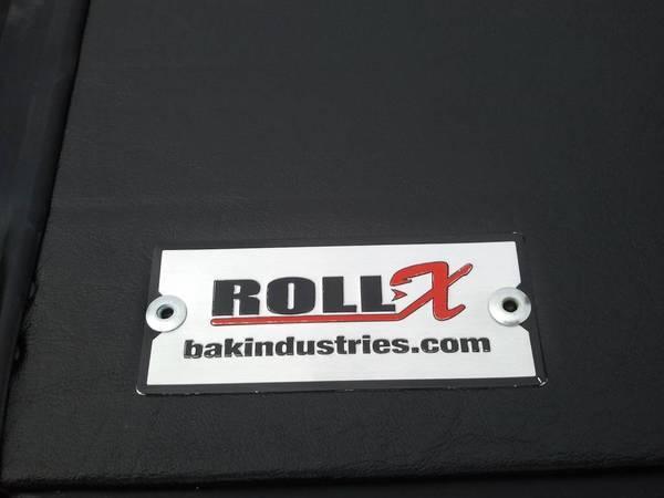 RollX_2