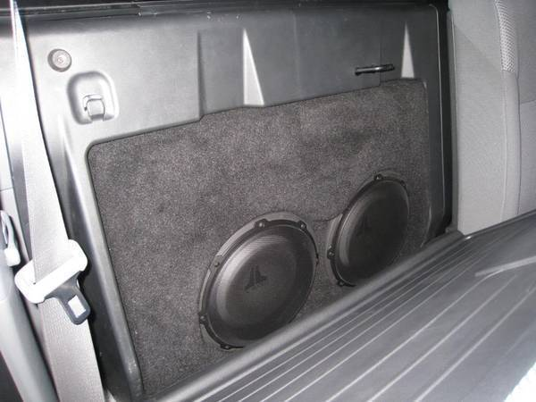 Stealthbox1