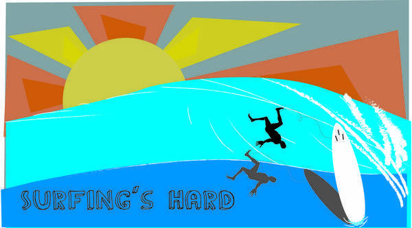 Surfing_s_Hard_Final