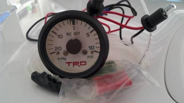TRD_Boost_Gauge