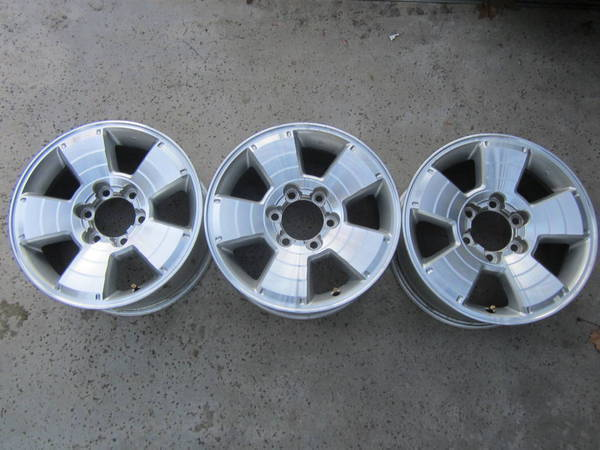TRD_Sport_wheels_all_3