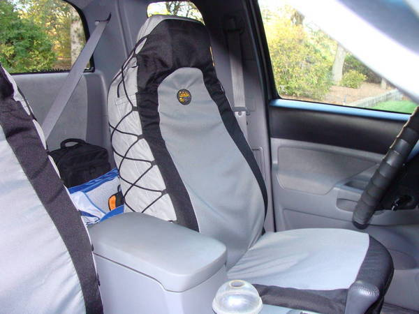 cabela 39 s trail gear seat covers tacoma world. Black Bedroom Furniture Sets. Home Design Ideas