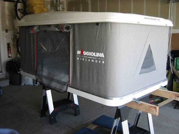 Tent_Exterior
