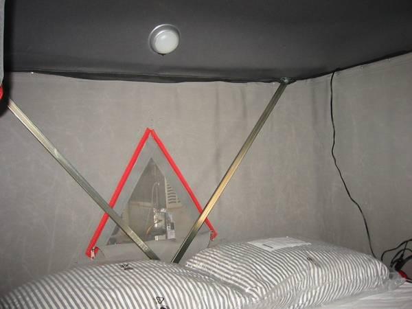 Tent_Interior1