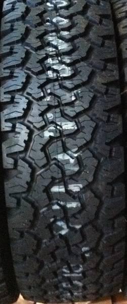 Tire32
