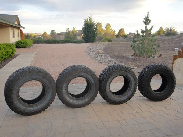 Tires_109-2