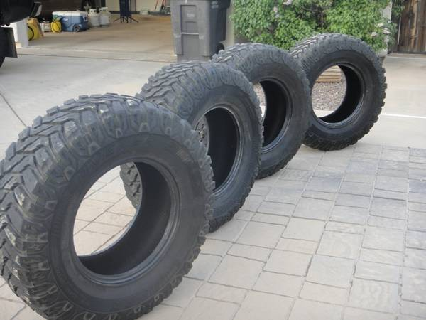 Tires_115-2