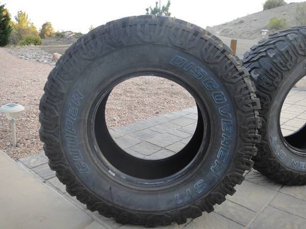 Tires_116-2