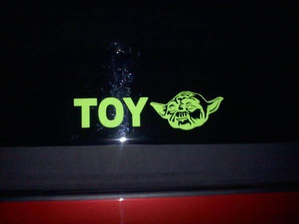 Toy_Yoda_2