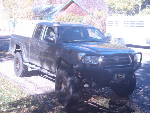 Toyo_at_fj_cruiser_steelies_007