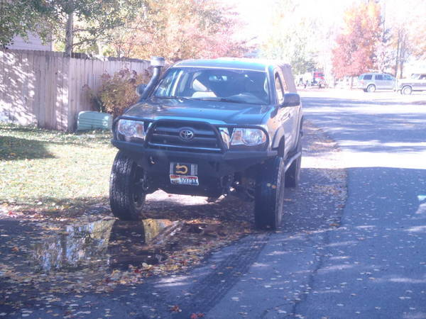 Toyo_at_fj_cruiser_steelies_008