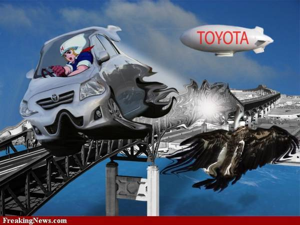 Toyota-puts-the-thrill-back-in-driving--68220