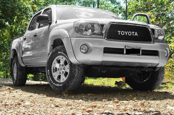 Toyota_BW_edit