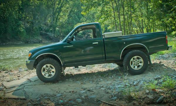 Truck-0490