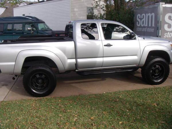 Truck68
