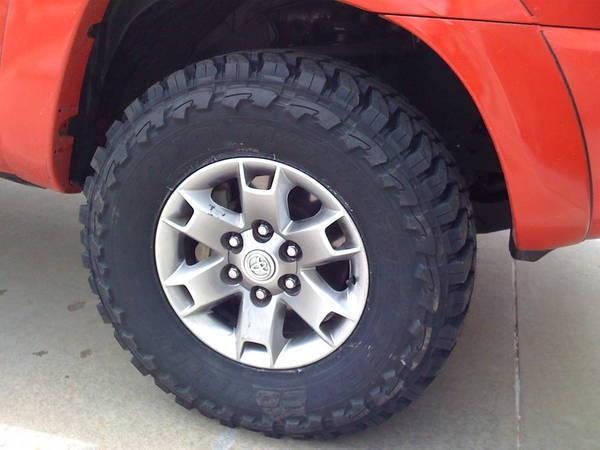 Truck_00212
