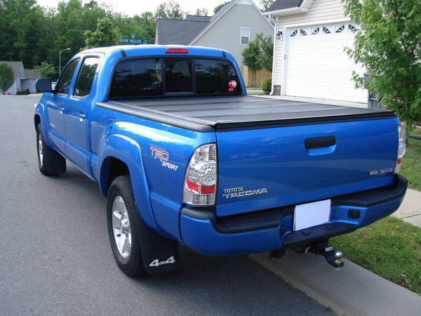Truck_00214