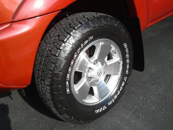 Truck_Tires