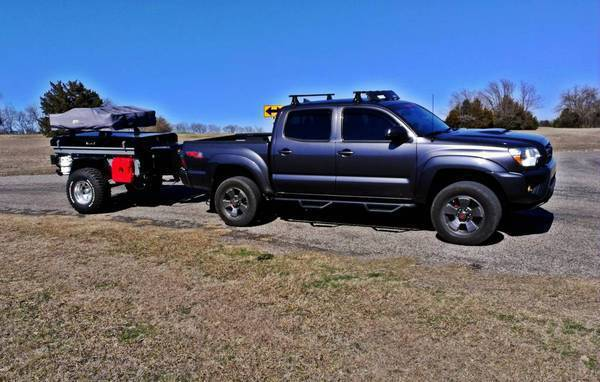 Truck_Trailer_Park