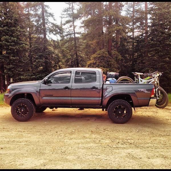 Truck_WP