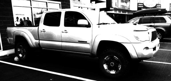 Truck_edit