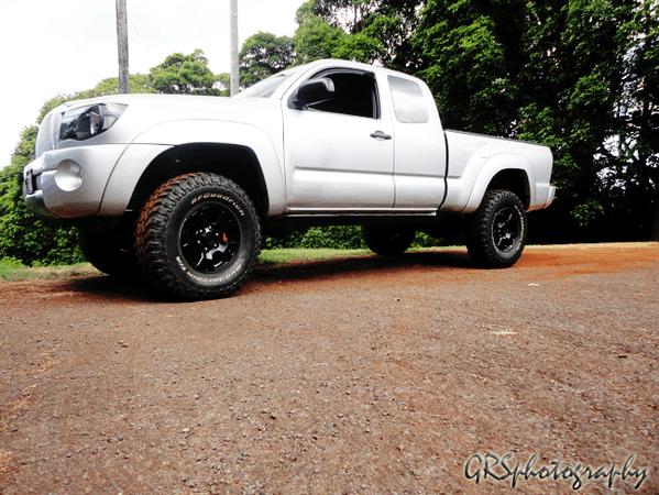 Trucky5
