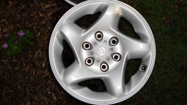 Wheel_14