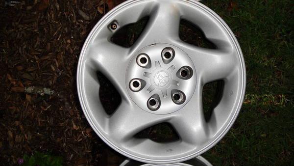 Wheel_25
