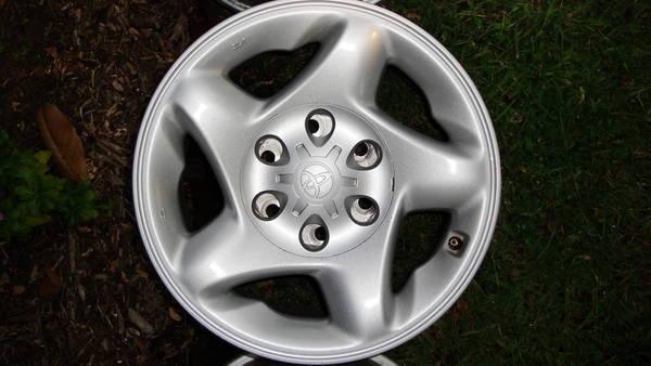 Wheel_33
