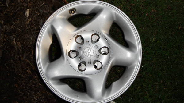 Wheel_42