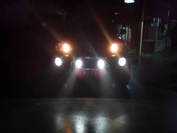 anytime_fog_light_mod