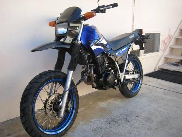 bikesale061