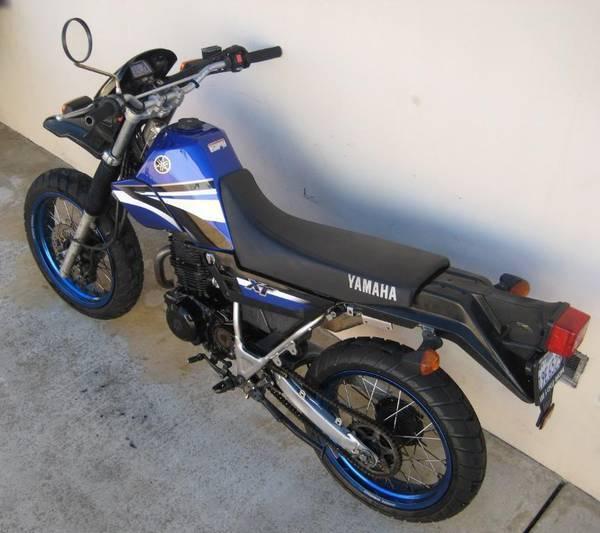 bikesale063