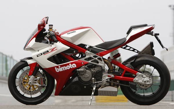 bimota-db7-static-side