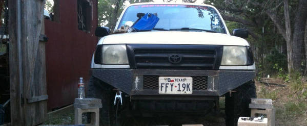 bumper_build_3_crop11