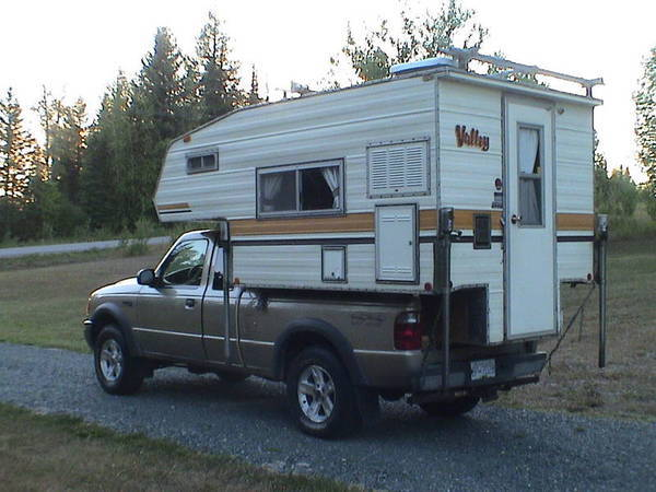 cab over campers for toyota tacoma html