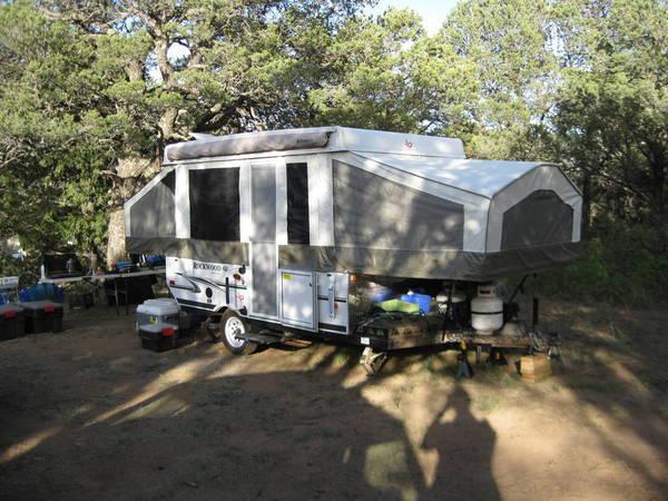 camp_0011