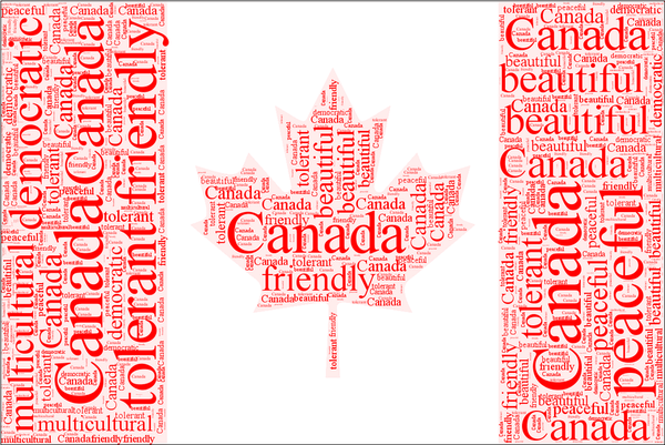 canada_day-1_1_