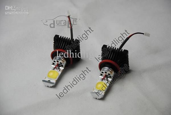 car-led-headlight-bulb-super-bright-h4-h7