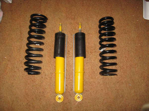 coils_and_shocks