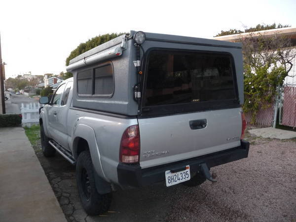 ford expedition sale varna