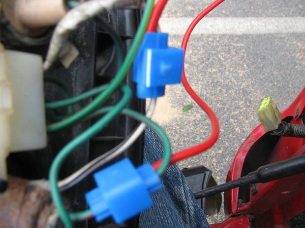 camper wiring harness similiar lance truck camper wiring keywords camper third brake light wiring by a noob tacoma world