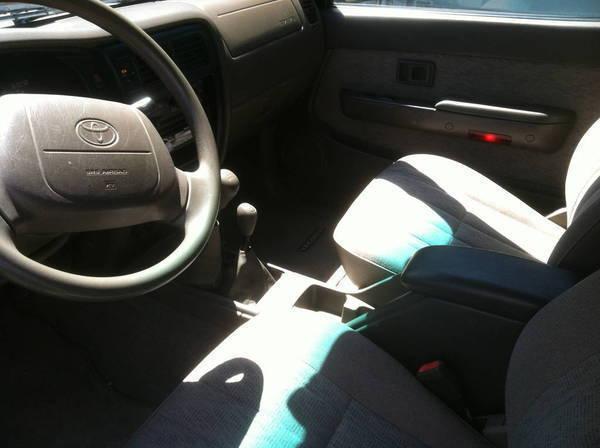 interior_seats